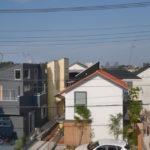 東京都国分寺のアイトフース広島の注文住宅