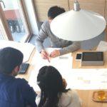 家を建てる時に大切な事-アイトフースの資金計画-