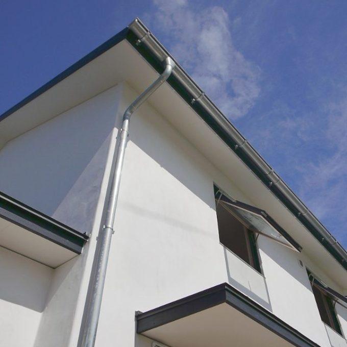 「田園が広がる住まい」完成見学会 木窓&漆喰塗の家 (岡山市T邸)