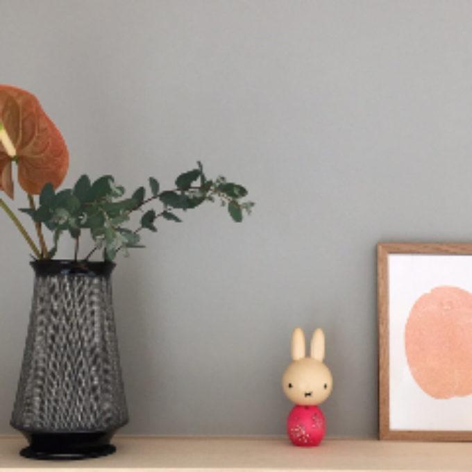 AITOLIV BLOG|花と一緒に。母の日にぴったりな花器の贈り物