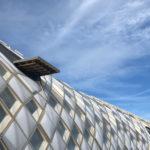 パッシブの本場!スイス・オーストリア エコバウ建築ツアー