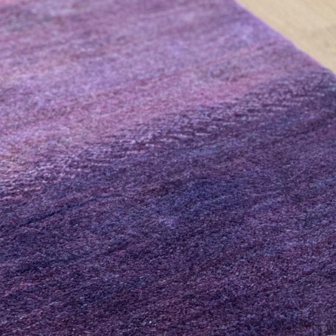 AITOLIV BLOG|ノマドラグ展 ~本物の絨毯と出会う~ その2