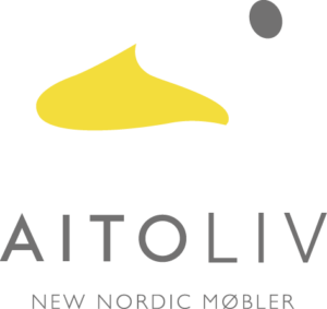 AITOLIV logo