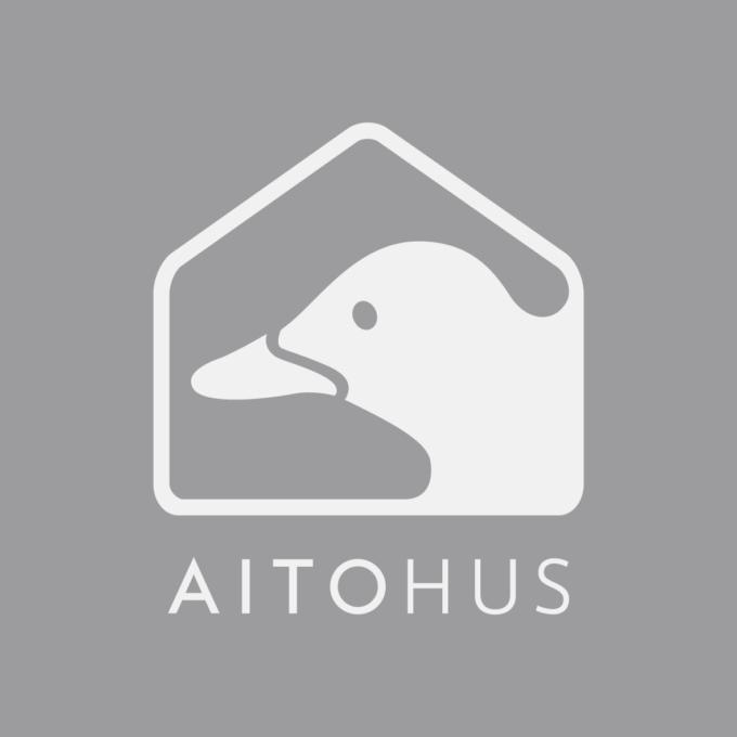 AITOHUS・AITOLIV冬季休業のお知らせ